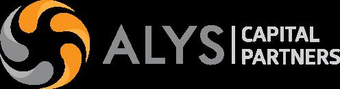 ALYS Capital Partners